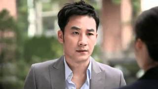 Video Fall in love with you. Bobby Kim  (DR. CHAMP OST)醫生冠軍 Eng Sub download MP3, 3GP, MP4, WEBM, AVI, FLV November 2019