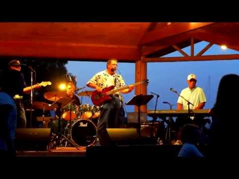 Dune Brothers Live Music - Northport, Michigan - Song 3 - [HD]