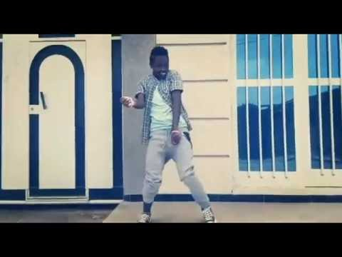 Mekelle boys (The First Ones) first video with see you again remix