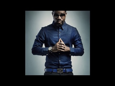 Sarkodie - In Love With Kooko (OFFICIAL AUDIO 2014)