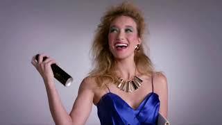 История женской и мужской моды ХХ века за 5 минут