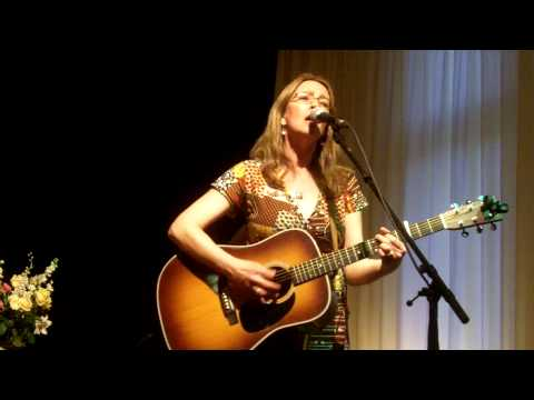 """Suzanne Jarvie """"In The Clear"""" @ Parelsessies Utrecht 11-5-2015 Mp3"""