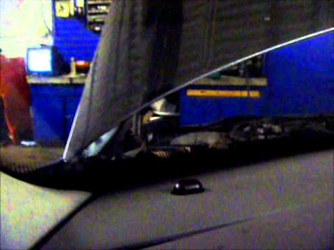A Automotive Best Of Cleveland Tech Fix Lincoln Continental No Start Theft System