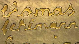 Thomas Fehlmann - Atlas 2 'Honigpumpe' Album