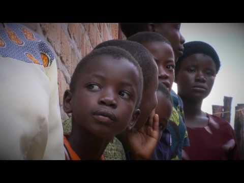 International Development Week – A message from Minister Bibeau