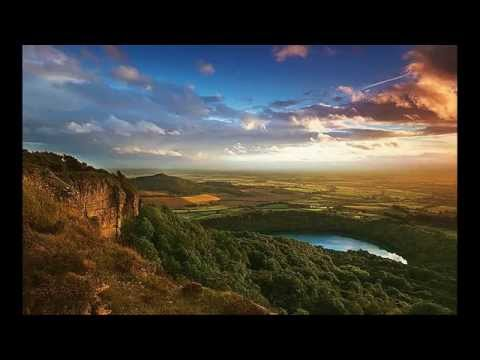 Top 10 Beautyful Place to Visite In England