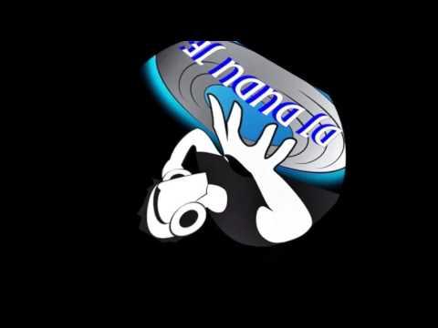 O Dj Tá Muito Louco [Funk Mix 2017] (DJ DUDU JF)
