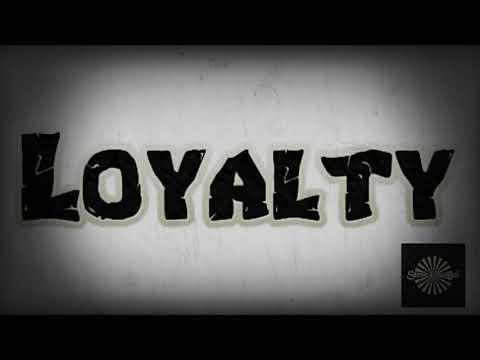 Skusta Clee - LOYALTY (Teaser_2019)