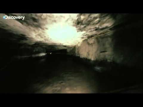 Coal - EP 1 - It Gets A Bit Claustrophobic