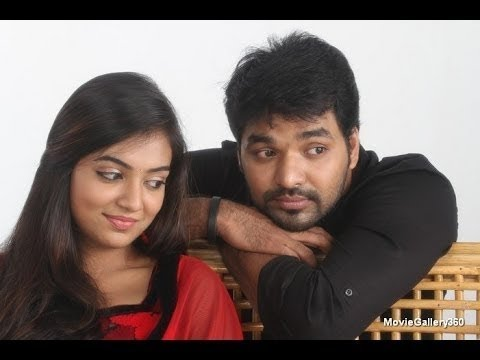 Enthara Enthara Video Song With Lyrics - Thirumanam Enum Nikkah Songs