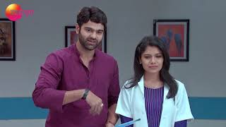 Anjali - अंजली - Episode 218 - February 16, 2018 - Best Scene
