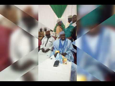 Download Malam Yahaya Makaho tare da Hafiz Abdallah sun yabi Annabi SAW