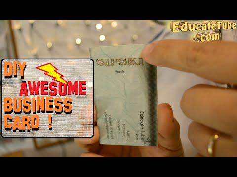 How to make diy amazing laser engraved business card using neje how to make diy amazing laser engraved business card using neje laser engraver printer machine colourmoves