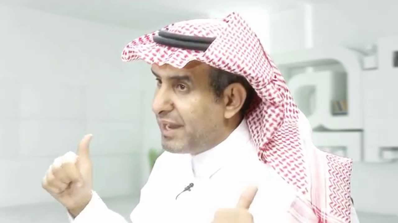 من هو موسى بن عبدالعزيز عبدالله الموسى ملف الشخصية من هم
