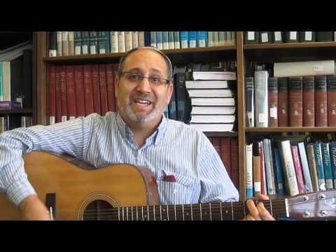 Happy Birthday Arielle in Hebrew Yom Huledet Sameach