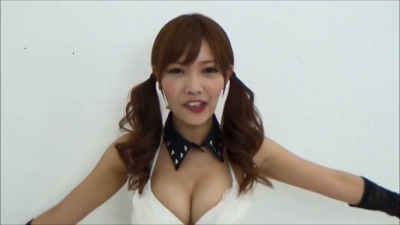 名 藤田 恵
