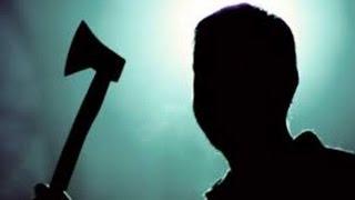 Спецвыпуск. 10 способов как выжить в фильмах ужасов