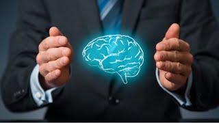Презентация новых программ дополнительного образования факультета психологии МГУ 25 марта 2018 года