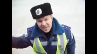 Гаи Крым(Аварии 2014