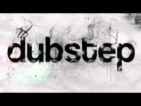 Heaven In Hell - New Dubstep Beat 2011 HD