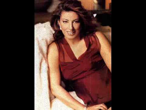 Αντζελα Δημητρίου - Ποια Θυσία 1985 Angela Dimitriou