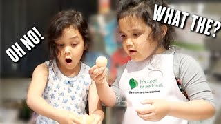 We did NOT Expect THIS! - itsjudyslife