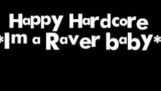 Happy Hardcore *I