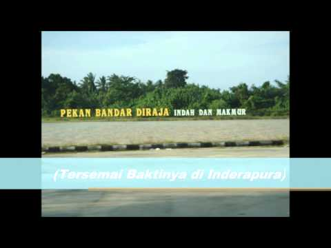 Perjuangan Negeri Pahang