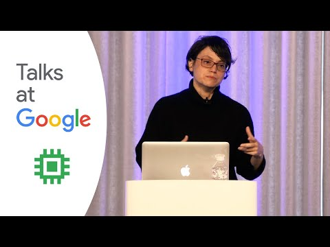 """Sydney Padua: """"The Thrilling Adventures of Lovelace and Babbage"""" 