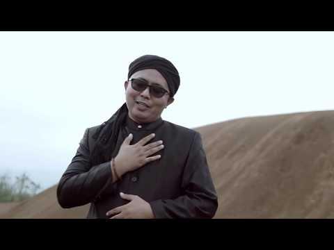 Berharap Syafa'at - Taufiq MD Feat. Rijal Vertizone