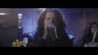 The Cult - Deeply Ordered Chaos - Deezer Session