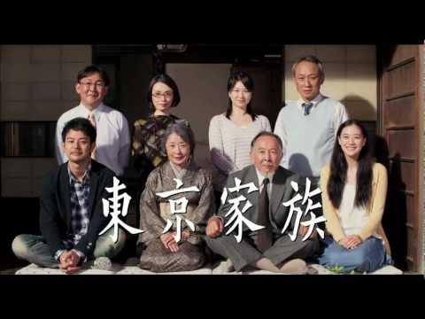 9月公開『オーバー・フェンス』にも出演。見る者を惹きつける女優・蒼井優のおすすめ出演映画
