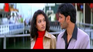 16 de diciembre | Bollywood movie with Spanish Subtitles