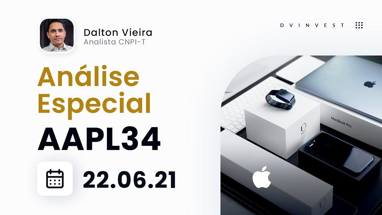 analise-especial-brds-da-apple-aapl34-compra-agora-ou-corrige-mais