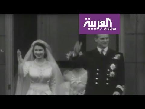 هل تعلم أن الزفاف الملكي اختراع بريطاني؟