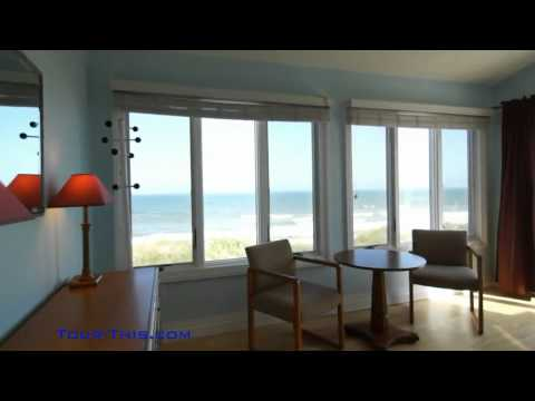 Video Tour Home for Rent 122 Alabama Ave Beach Haven Park NJ 08008