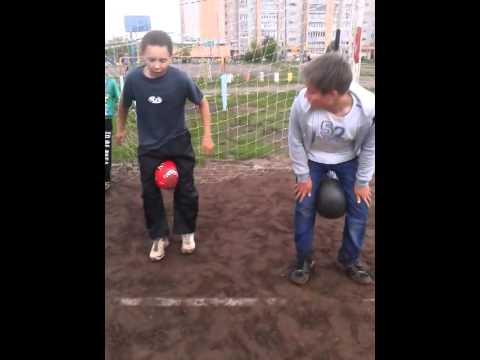 Карточная игра жопа