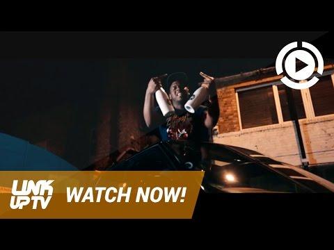 B1 Vuitton - Landing [Music Video] @B1Vuitton   Link Up TV