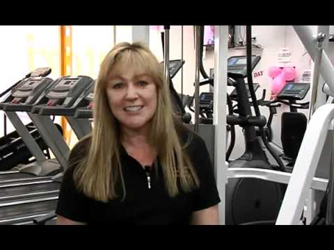 Women's Gym Adelaide | Health & Fitness Club Adelaide