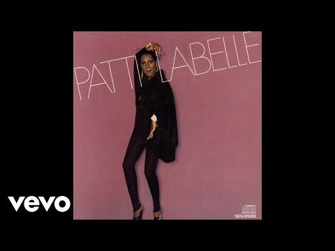 Patti LaBelle - Funky Music (Audio) mp3