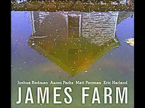 James Farm | 1981 mp3