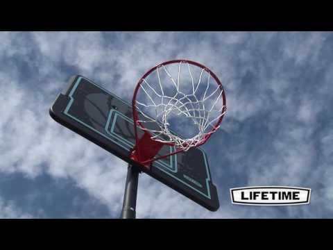 lifetime-adjustable-portable-basketball-hoop- -model-90759- -features-&-benefits-video