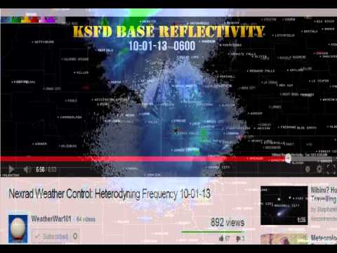 hpfd-syndrome---and-the-high-powered-frequencies-responsible