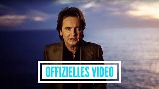 Uwe Busse - Eine Lüge zuviel (offizielles Video)