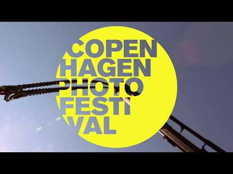 Copenhagen Photo Festival 2017 - Aftermovie