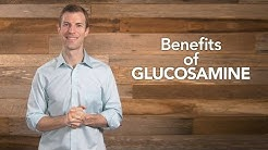 hqdefault - Glucosamine In Diabetes