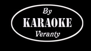 Haverock - Mulatós egyveleg (Magyar Karaoke).avi
