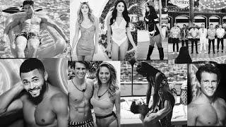 Love Island USA Review Season 2 Episode 30 | live chit chat \u0026 talking trash