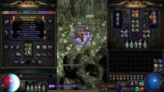 bhc how to craft 936 dual res int regalia