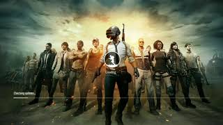 Gambar cover PUBG Mobile english version download and extract xapk.